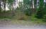 158 Sundowner Lane, Saint Regis, MT 59866