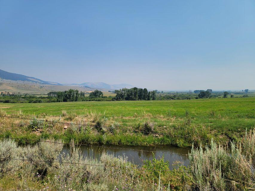 Privacy with Beautiful Views, Comes with Water Rights and 1/2 the Mineral Rights, Building Sites, Power is Accessible,Easy Access off County Roads and Hwy 141,Hunting and Fishing Close By, Access to Thousands of Acres of Public Land, Approx. 60 Minutes from Missoula and Helena