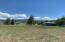 3990 Evenson Lane, Stevensville, MT 59870