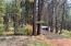 1079 Lozo Creek Road, Superior, MT 59872