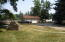 126 River Pines Road, Missoula, MT 59804
