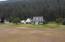 1995 Big Flat Road, Missoula, MT 59804