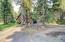 27091 Jocko Canyon Road, Arlee, MT 59821