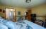 22380 Piney Meadows Court, Huson, MT 59846