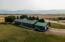 12840 Bunchgrass Lane, Frenchtown, MT 59834