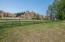 9354 Miller Creek Road, Missoula, MT 59803