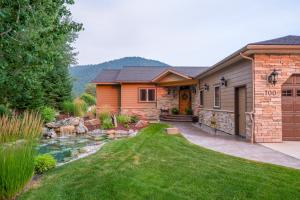 700 Airfield Road, Libby, MT 59923