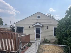 2114 Pine Street, Butte, MT 59701