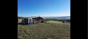 112 Lone Wolf Trail, Three Forks, MT 59752