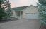 5024 Victor Court, Missoula, MT 59803
