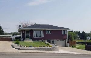 237 3rd Avenue South West, Cut Bank, MT 59427