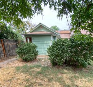 1209 7th Avenue North, Great Falls, MT 59401