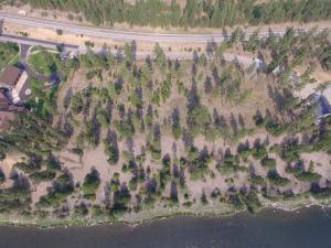 Nhn Edge Water Lane, Lot 4, Superior, MT 59872