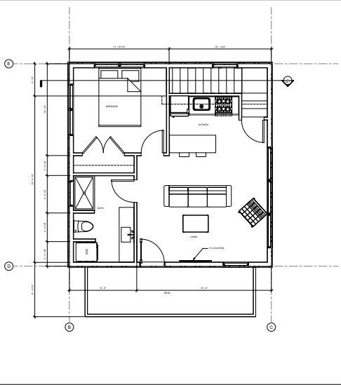 Property Image #37 for MLS #22111650