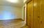 Bonus room off of downstairs bedroom.