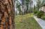 1219 Big Flat Road, Missoula, MT 59804