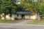 2900 Bancroft Street, Missoula, MT 59801