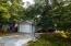 102 Colony Court, Missoula, MT 59803