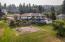 7520 Parkwood Drive, Missoula, MT 59802