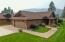 1099 Anglers Bend Way, Missoula, MT 59802