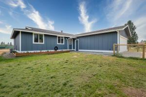 135 Meadow Lane, Victor, MT 59875