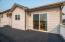6200 Goodan Lane, Missoula, MT 59808