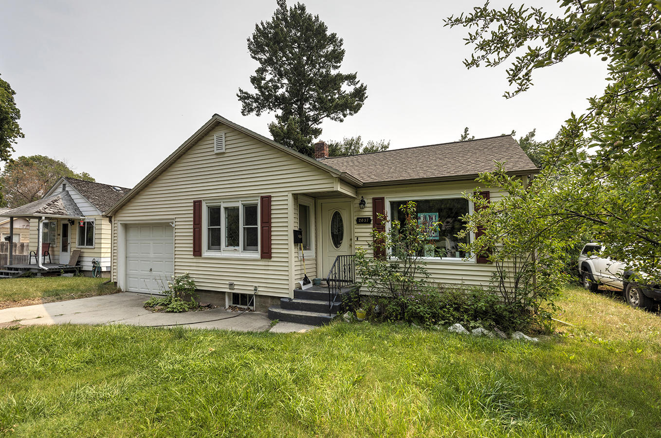 Property Image #1 for MLS #22112481