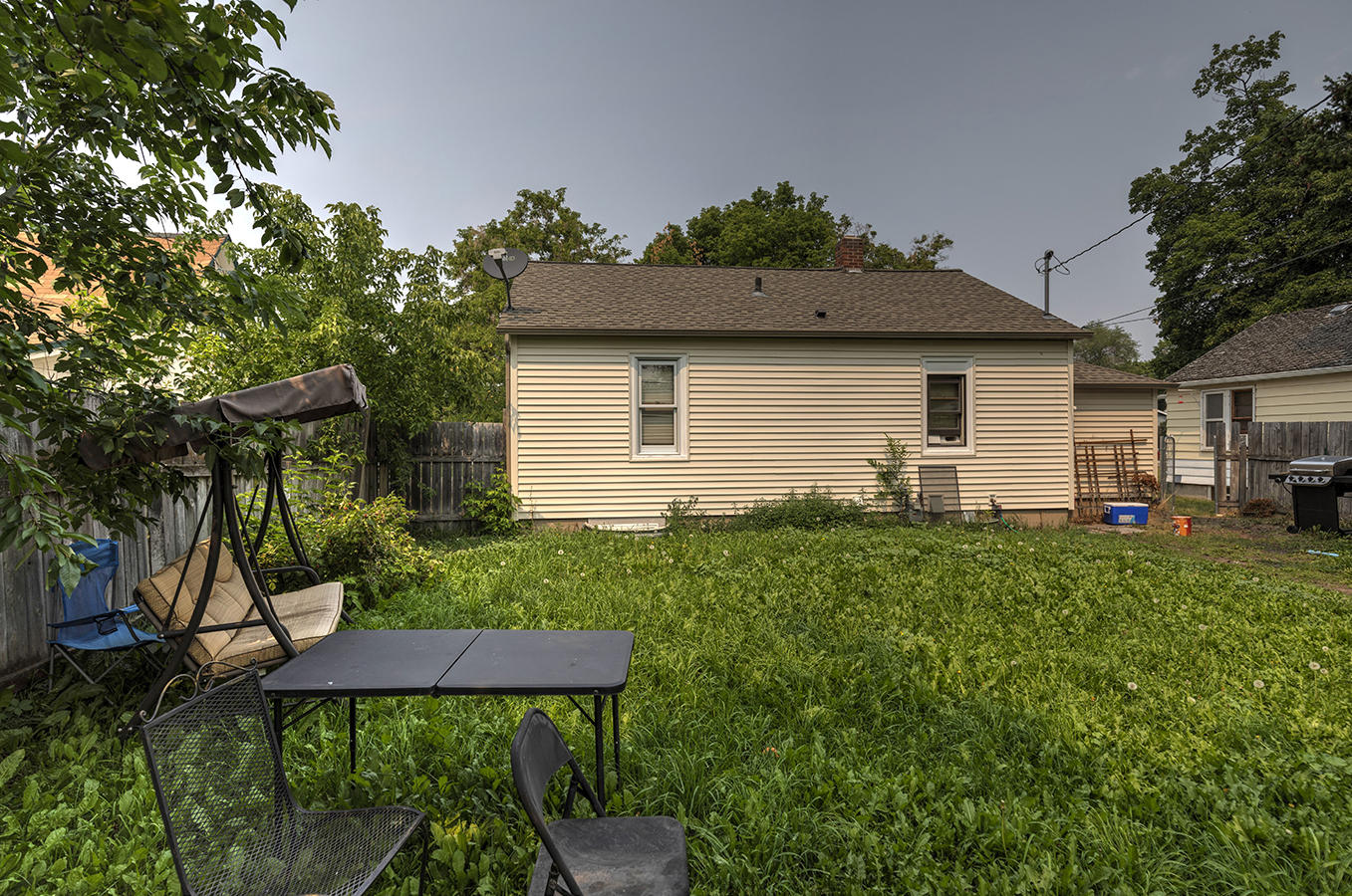Property Image #2 for MLS #22112481