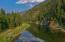 18465 Highway 200 East, Bonner, MT 59823