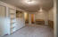 205 Park Side Court, Lolo, MT 59847