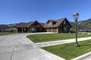 5553 Canyon River Road, Missoula, MT 59802