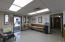 2501 South Russell Street, Missoula, MT 59801