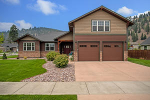 7876 Cassidy Trail, Lolo, MT 59847