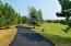 61 Rusty Iron Way, Eureka, MT 59917
