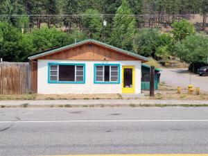 622 Railroad Avenue, Alberton, MT 59820