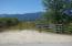 Nkn Logan Lane, Stevensville, MT 59870