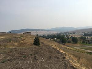 10157 Rocky Road, Missoula, MT 59808