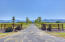 550 Willow Creek Cross Road, Corvallis, MT 59828