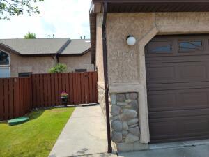 1157 Heritage Drive, Stevensville, MT 59870