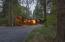 9612 Keegan Trail, Missoula, MT 59808