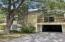 1893 East Broadway, Missoula, MT 59802