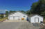 9294 Tucker Lane, Missoula, MT 59808