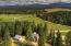 32150 Ranch Lane, Huson, MT 59846