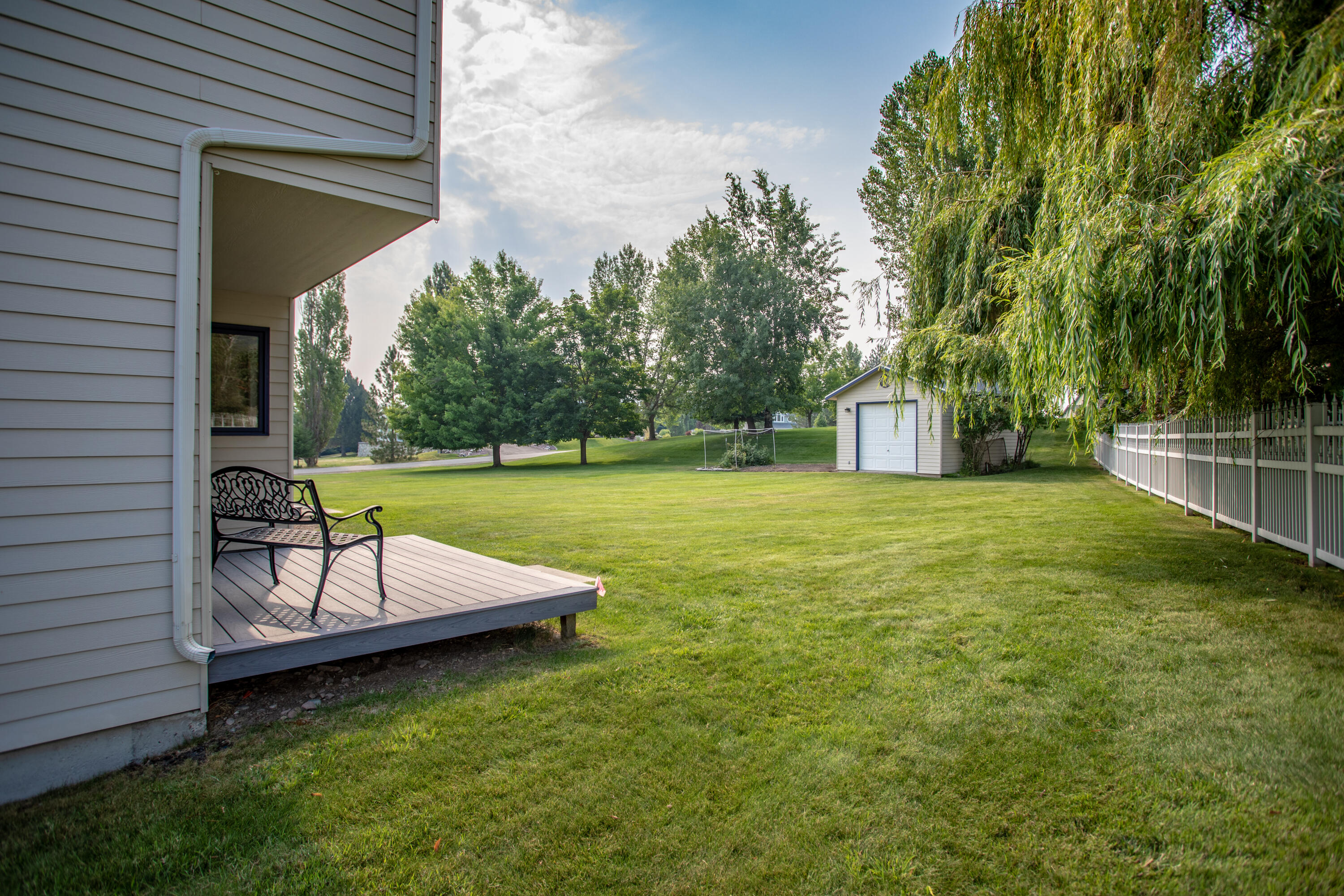 Property Image #4 for MLS #22112764