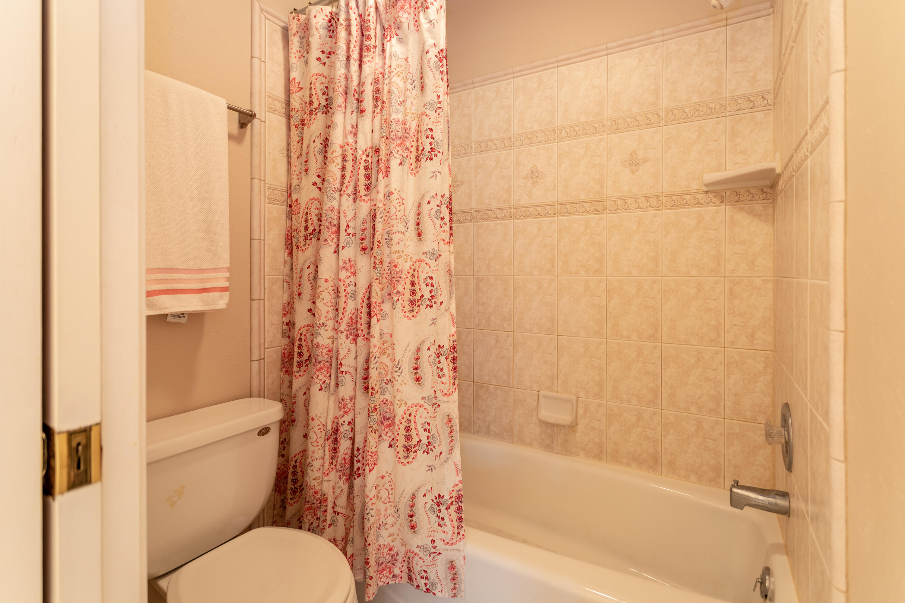 Property Image #33 for MLS #22112764