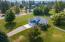 8085 Mesa Court, Missoula, MT 59804