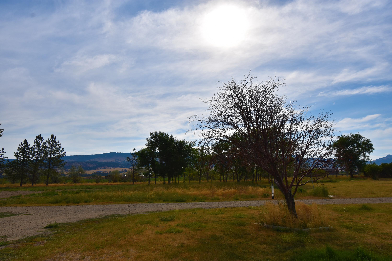 5440 Spokane Ranch Road