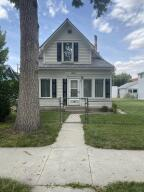 517 3rd Avenue South West, Great Falls, MT 59404