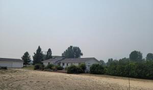 Corvallis, MT 59828