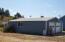 12050 Hwy 93 North, Missoula, MT 59808